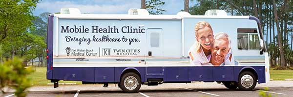 Mobile Health | Niceville Family Practice